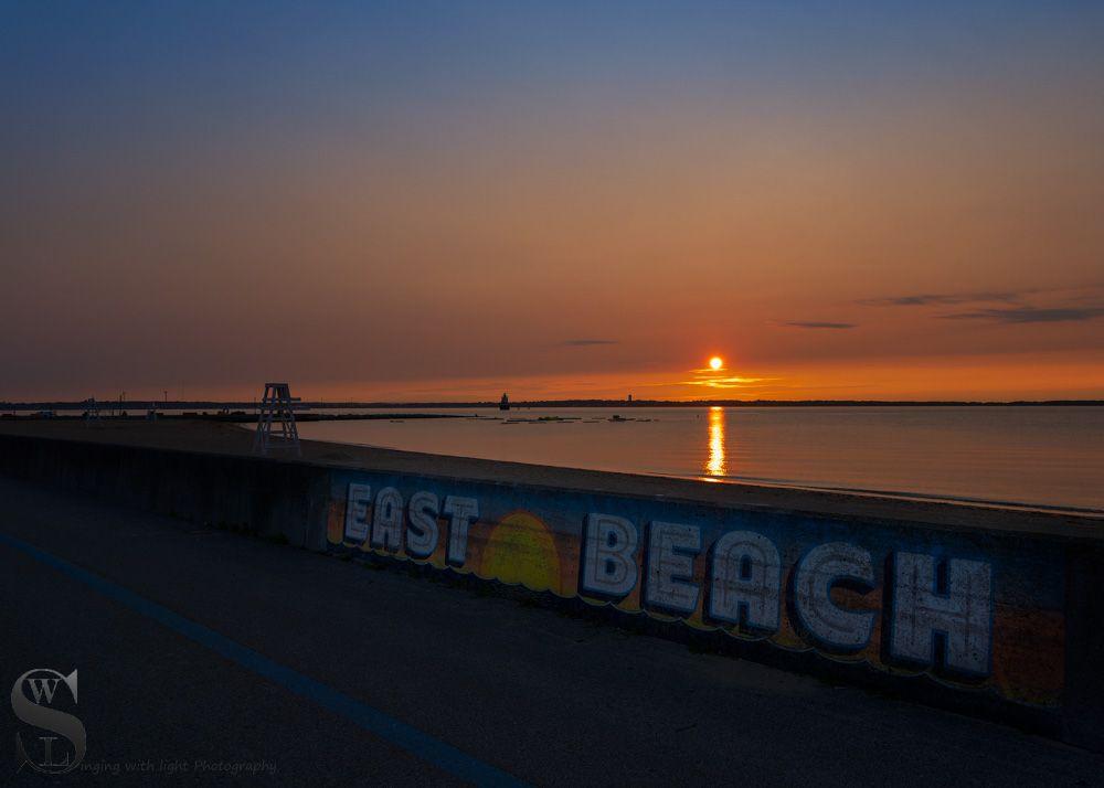 ww East beach-4.jpg