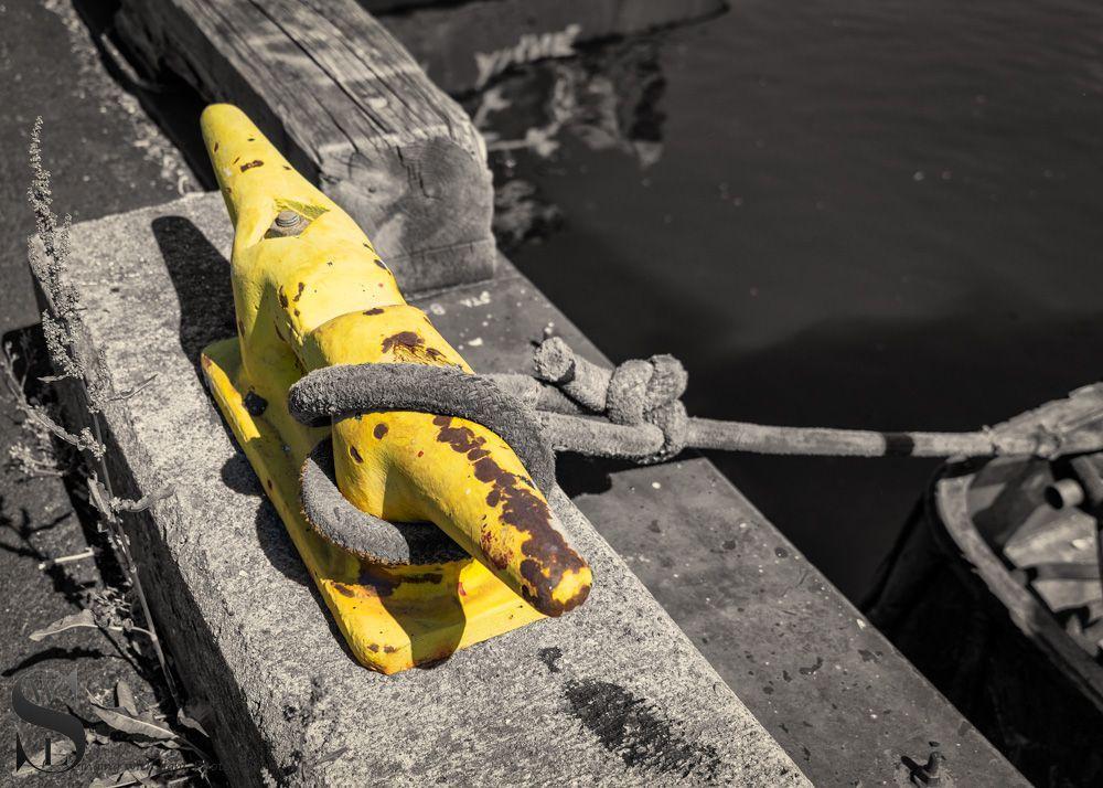 mf docks selective colors_-2.jpg