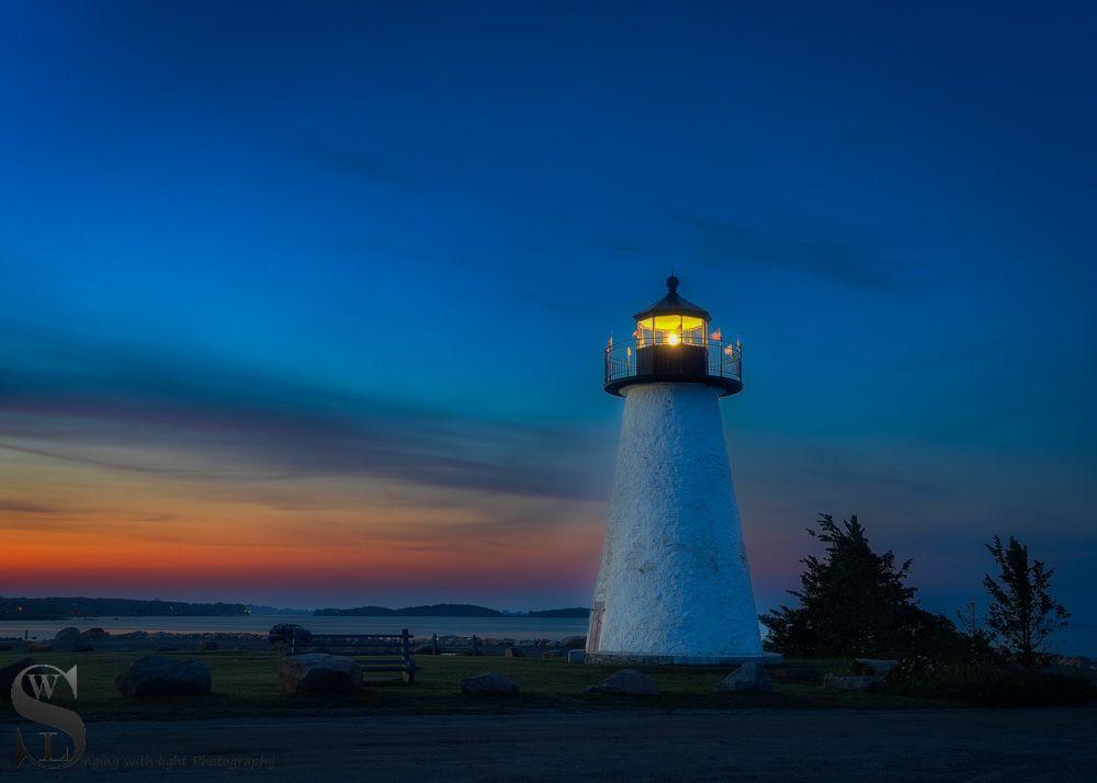 Neds Point Lighthouse-3.jpg