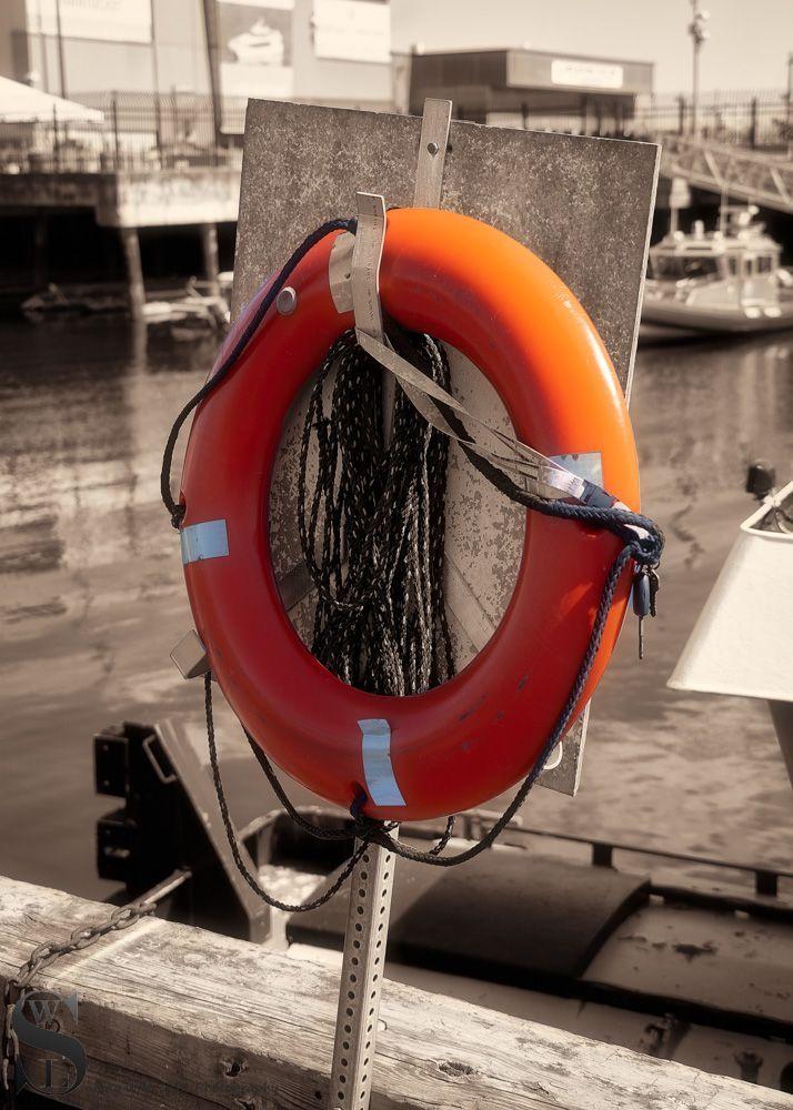 mf docks selective colors_.jpg