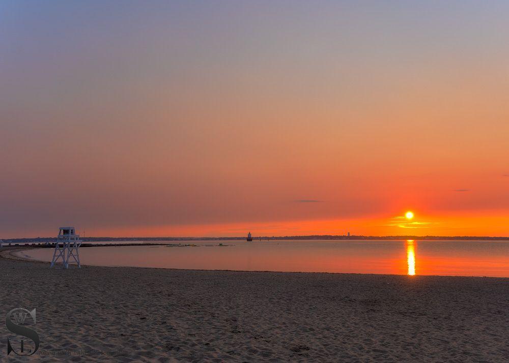 ww East beach.jpg