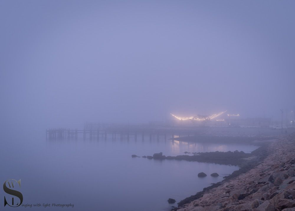 another foggy day-4.jpg