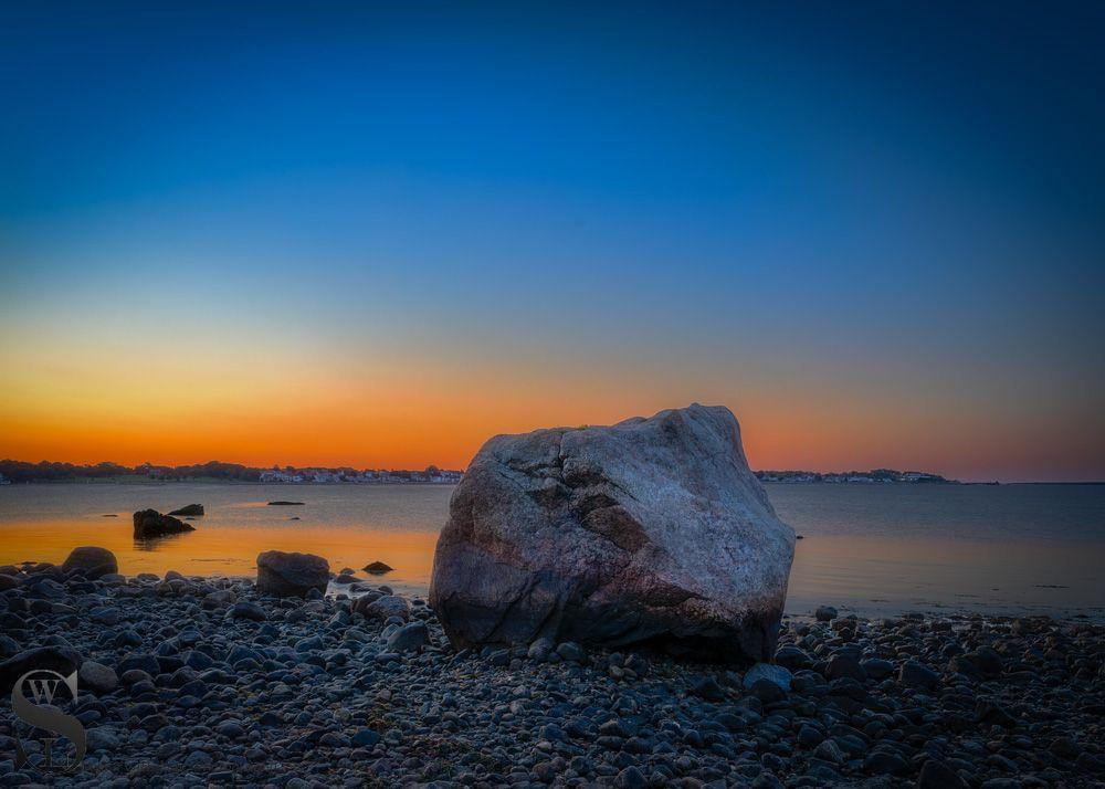 on the rocks jones beach-4.jpg