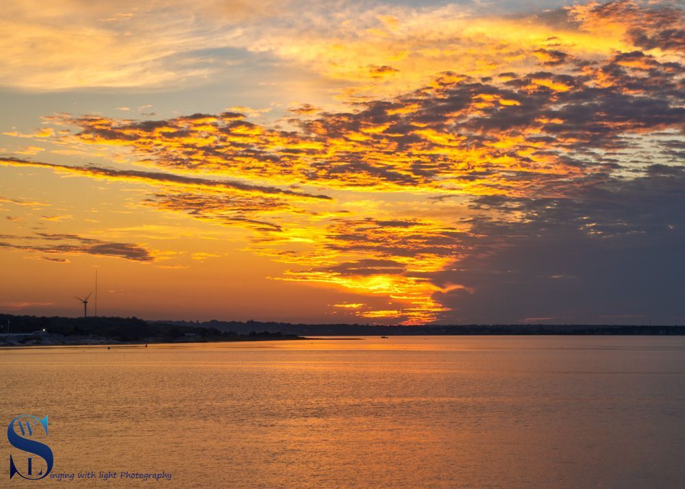 sunset at the Cove-2.jpg