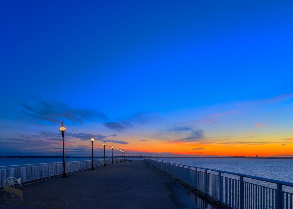 Fort taber Pier-4.jpg