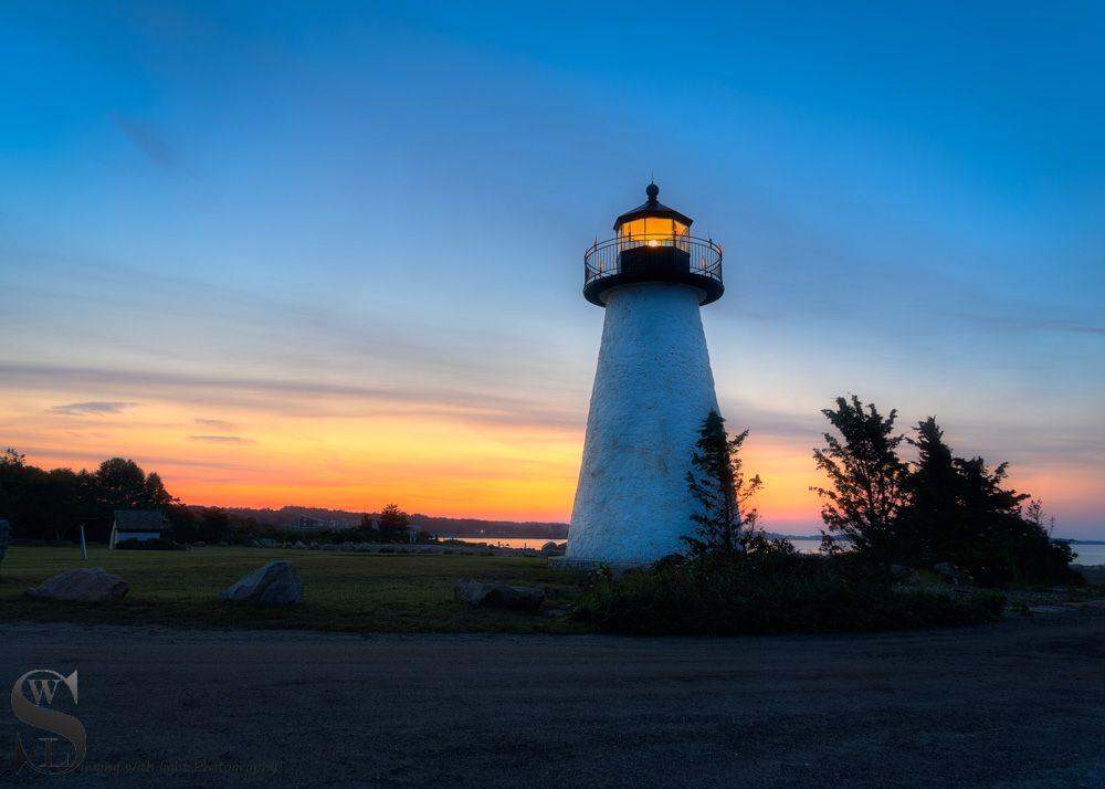 Neds Point Lighthouse-4.jpg