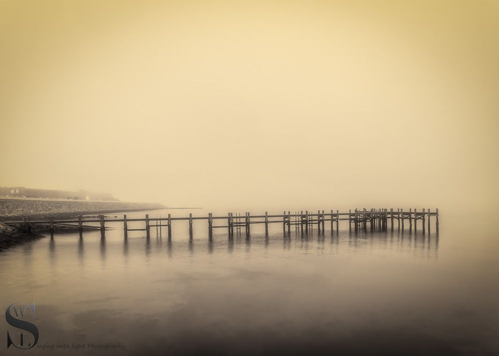 another foggy day-5.jpg