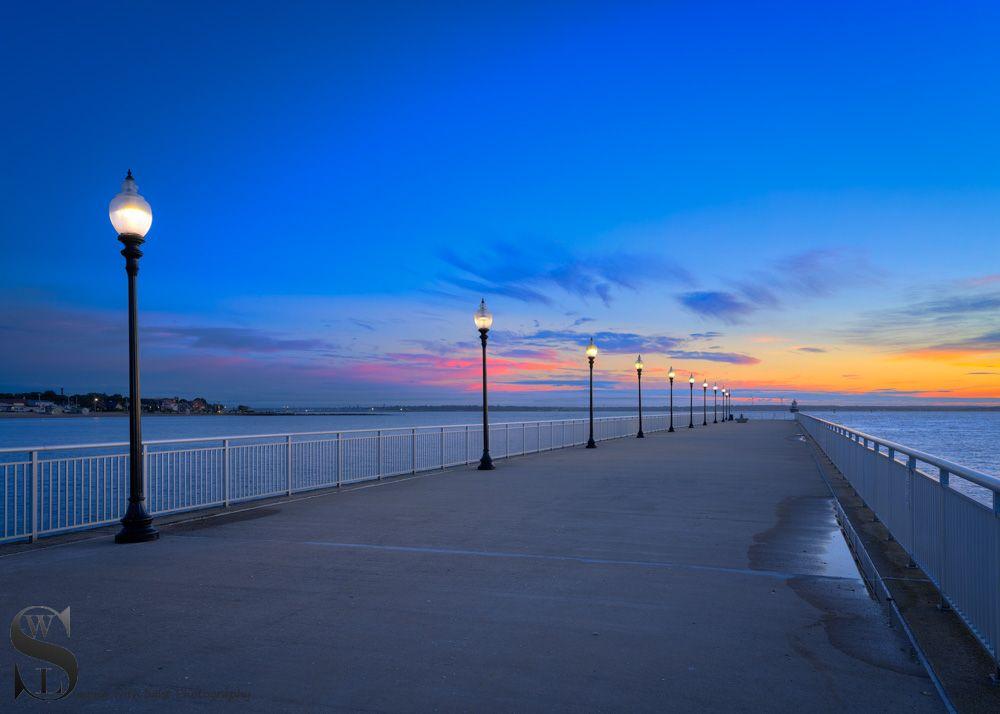 Fort taber Pier-5.jpg