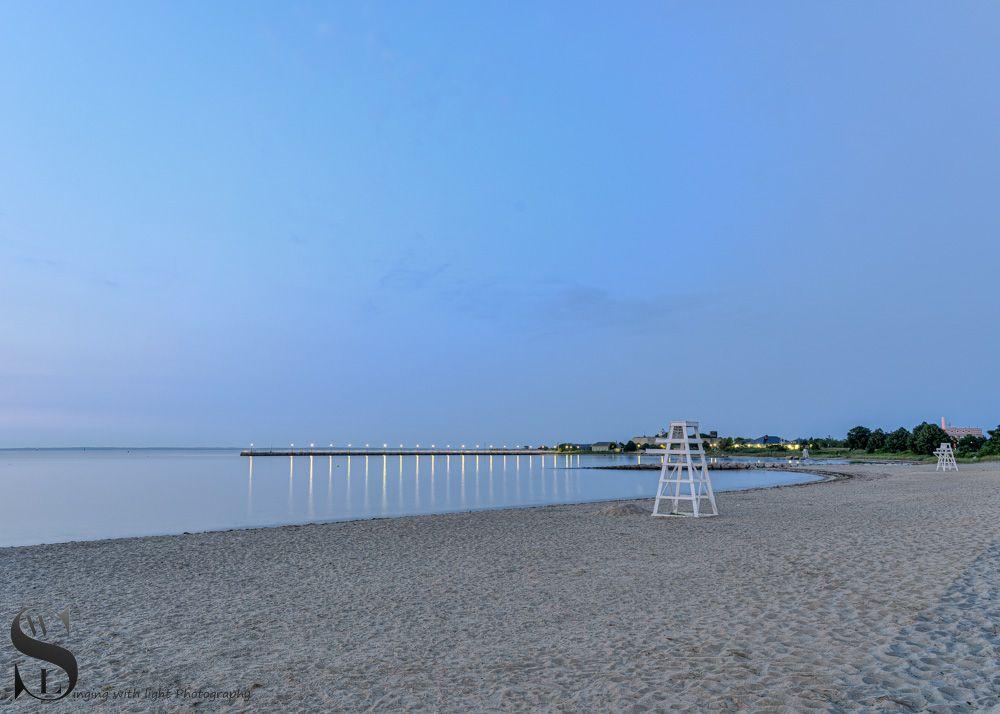 ww East beach-2.jpg