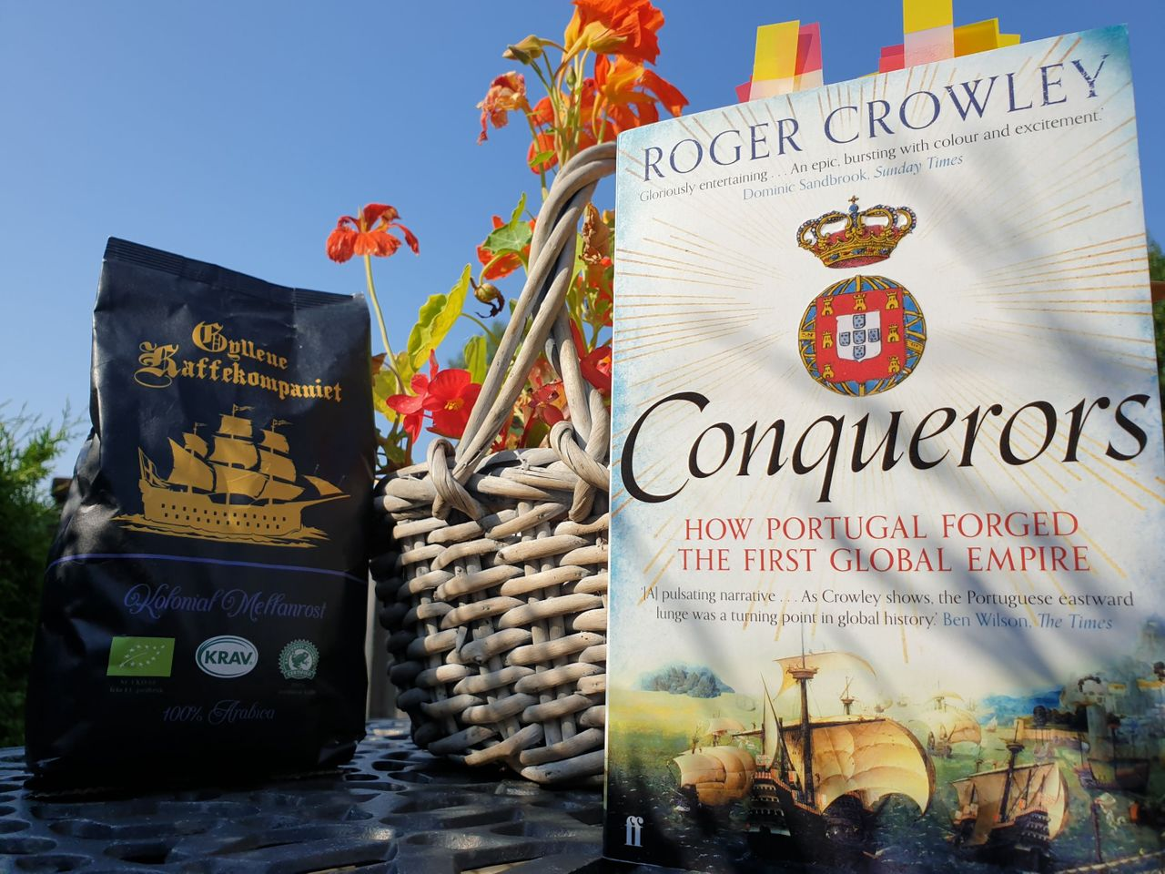 PortugueseConquest.jpg