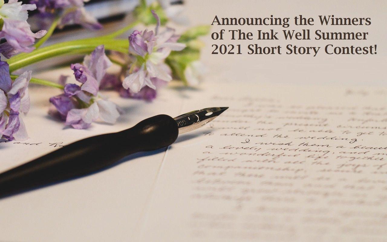 pen-3481061_1920-announcement.jpg