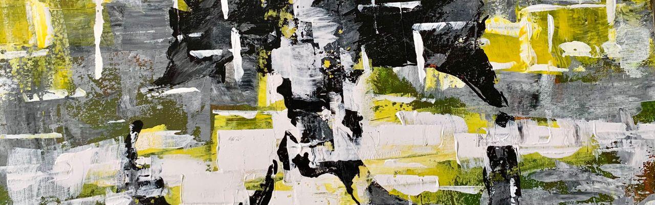 Tom van Aken - background.jpg