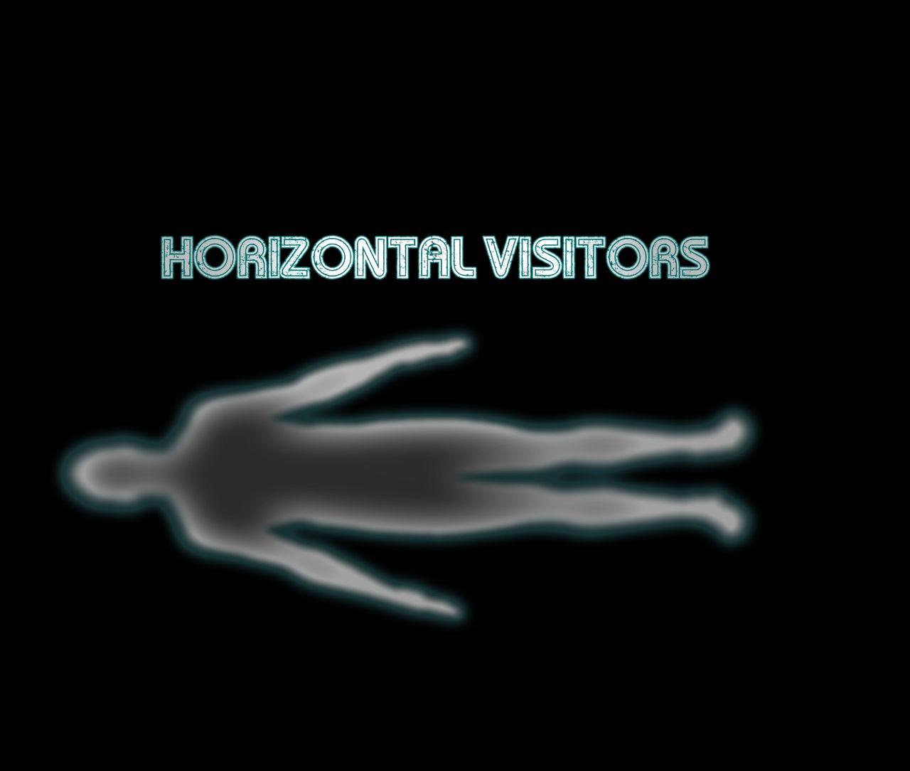 91_horizontal_visitors.jpg