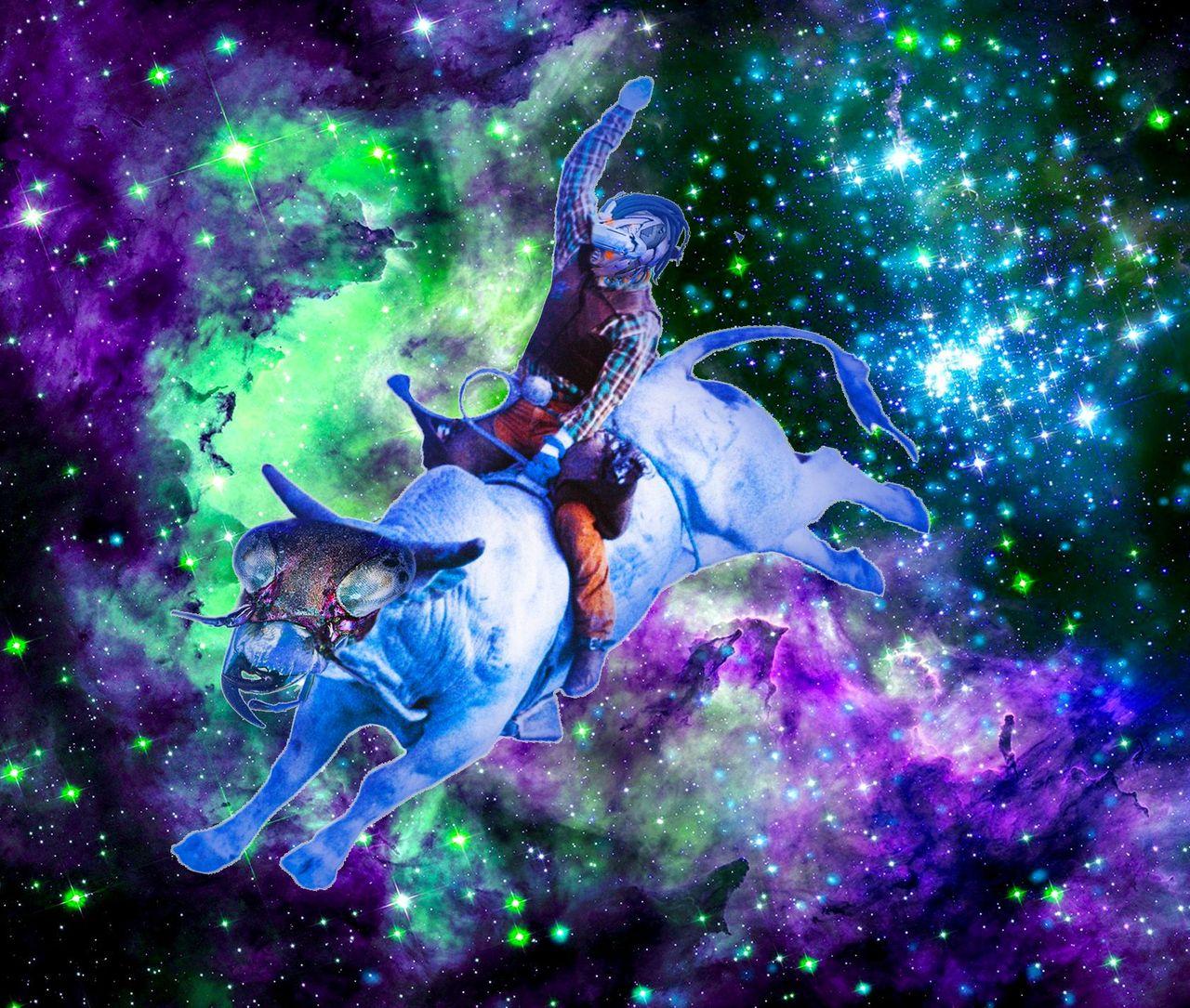 47_space_rodeo.jpg