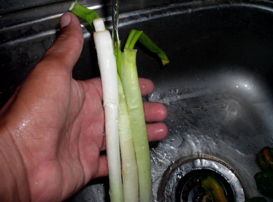 vegetales 3.jpg
