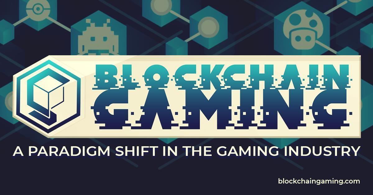 Blockchain Gaming Banner New Horizontal.jpg