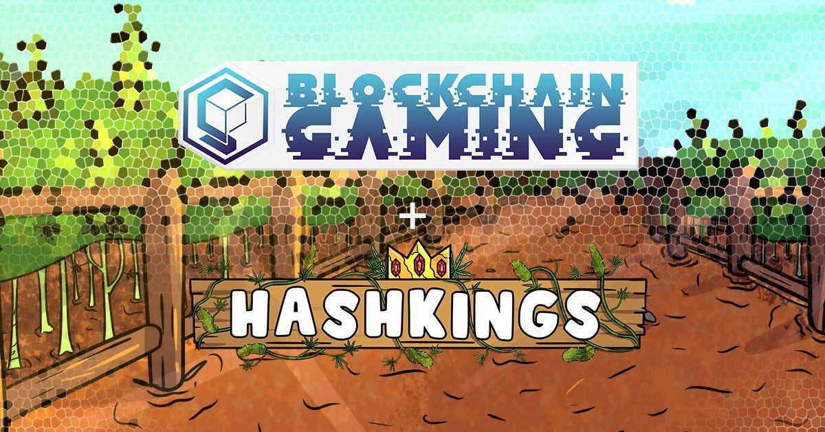 HashKings & Blockchain Gaming.jpg