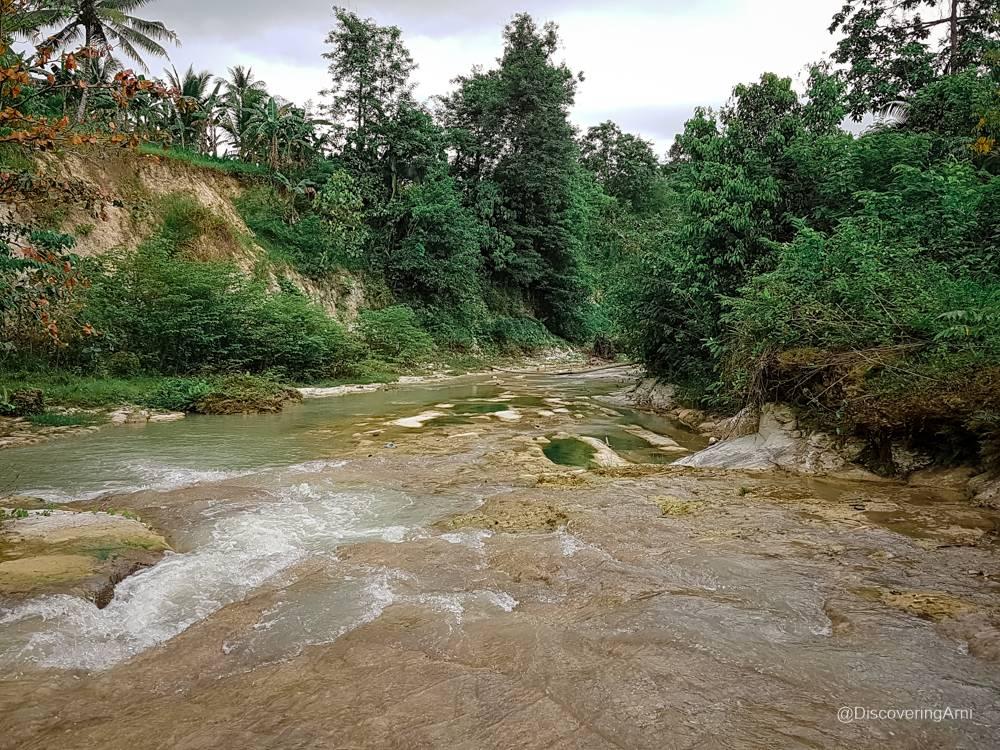Lusno Falls9.jpg