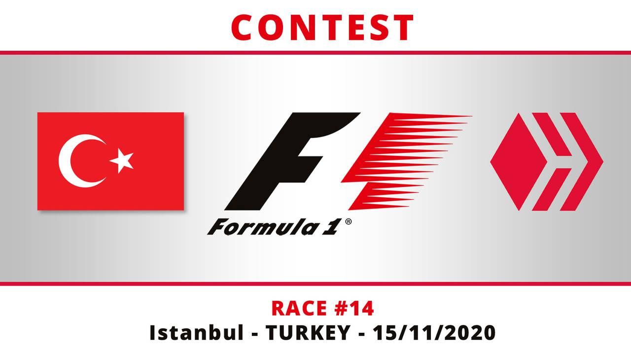 F1_Hive_2020_14_Turkey.jpg