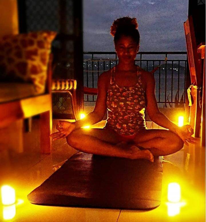 candlelight yoga.jpeg