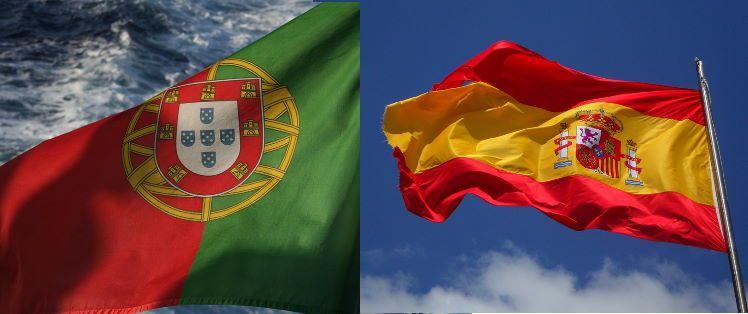 spanishflags.jpg