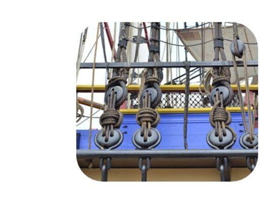 rail.3.jpg