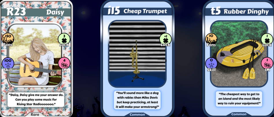 card36.png