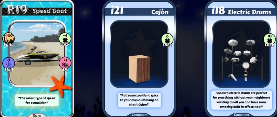 card27.jpg