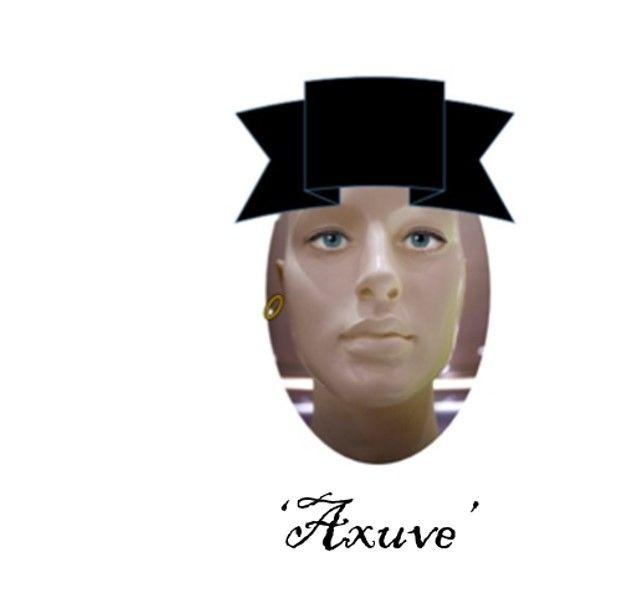 Maxuve.jpg
