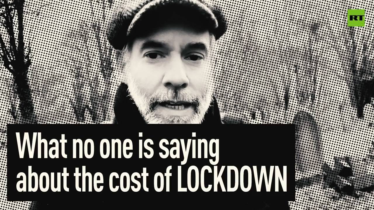 COVID The things no one says about LOCKDOWN.mp4_snapshot_00.02.899.jpg