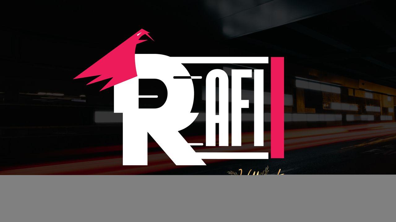 Rafy Team Hallucinate Walpaper (6908x3886) Pixel.jpg