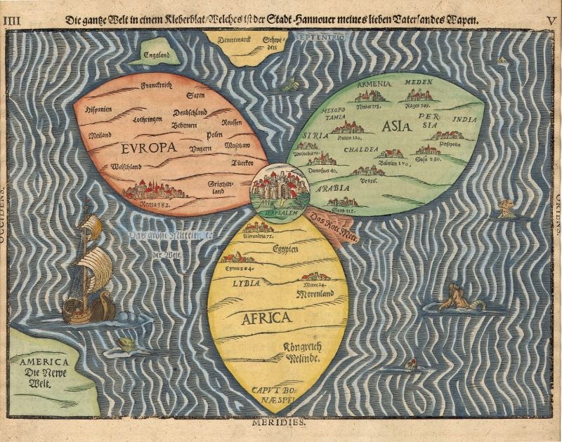 Bunting-Map-of-the-World-around-Jerusalem-site-Keilo-Jack.jpeg