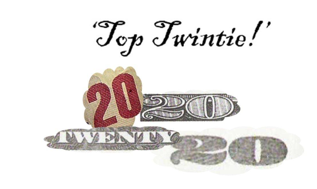 Top-Twenty.2.jpg