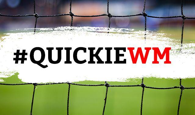 QuickieWM-v1.jpg