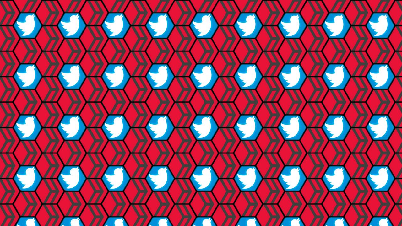 hivetwitter wallpaper 06.png