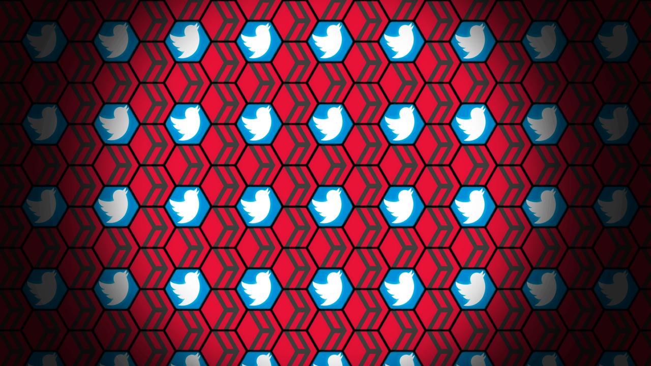 hivetwitter wallpaper 05.png