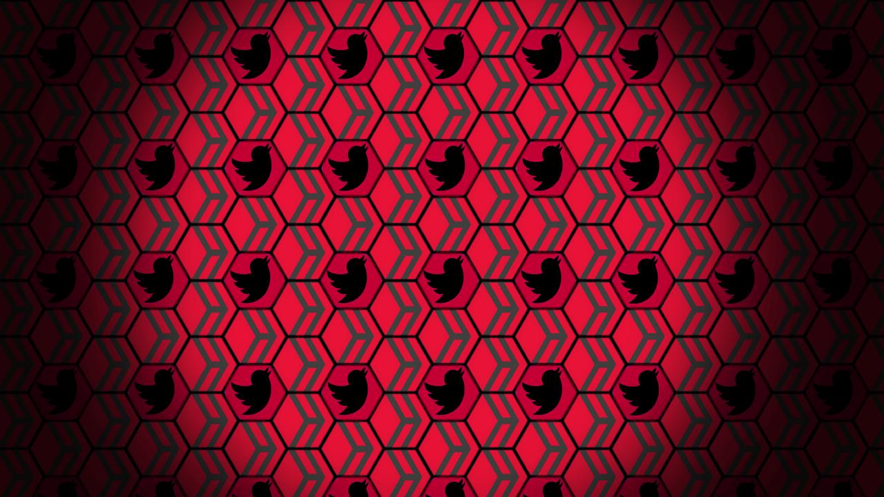 hivetwitter wallpaper 03.png