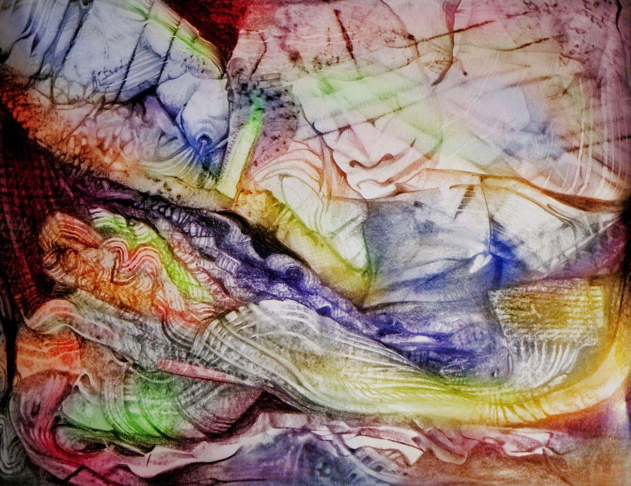 DSCN6968color  web 1600.jpg