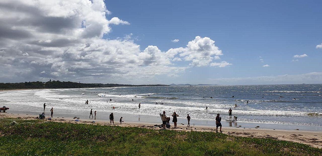 woolgoolga_beach.jpg