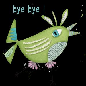 bird%20bye%20bye.png