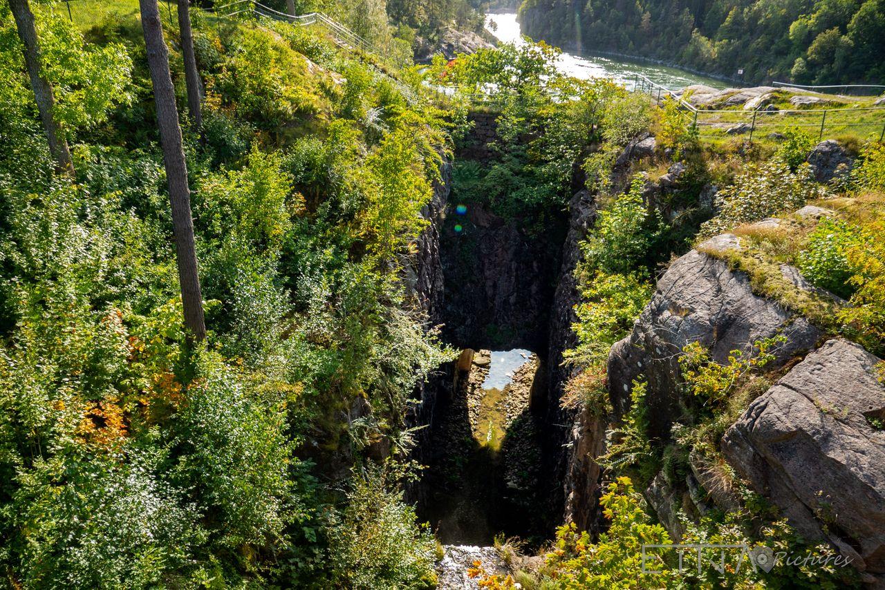 Wasserkraftwerk-4.jpg