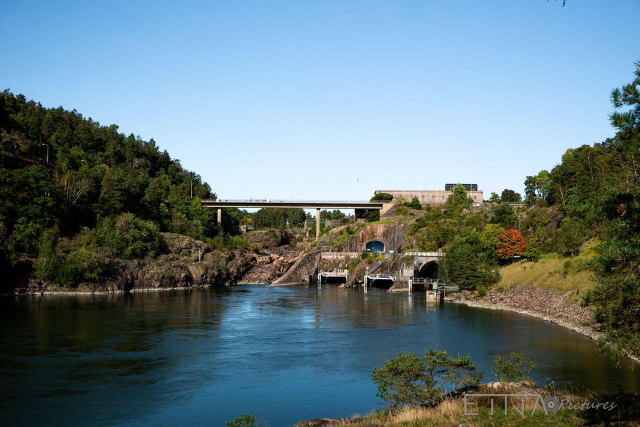 Wasserkraftwerk-1.jpg