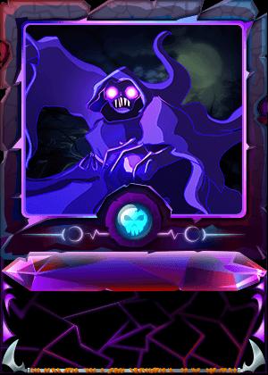 Death Elemental.png