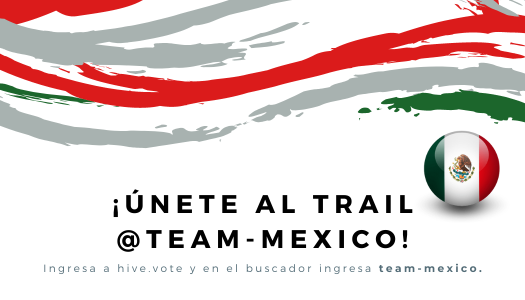 Team-mexico (1).png