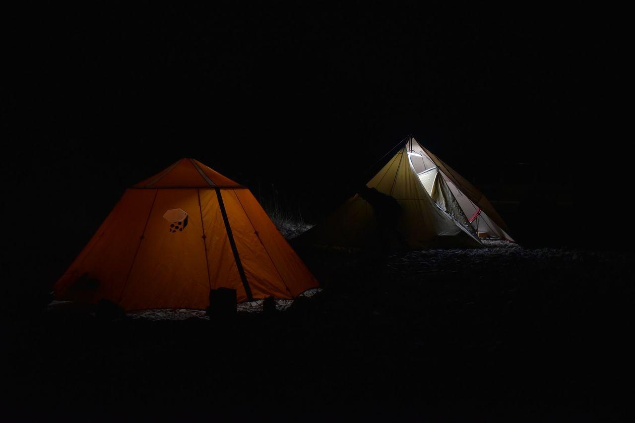 tent-2401047_1920.jpg