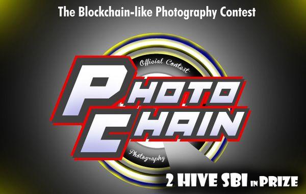 PhotoChain Challenge: 31st Edition Start - 30th Edition's Winners
