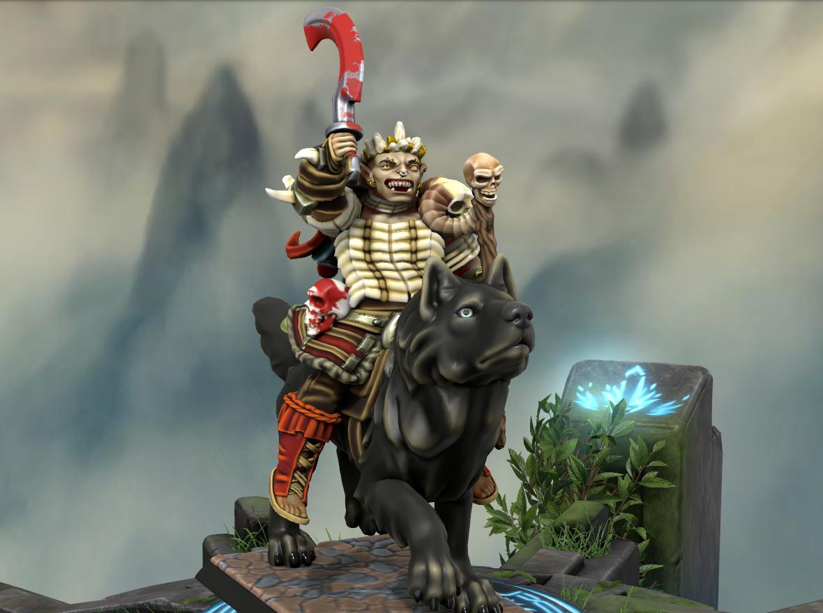 Goblin King 5.PNG