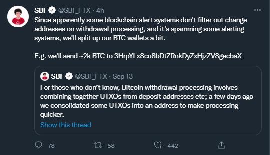 SBF FTX Tweet.PNG