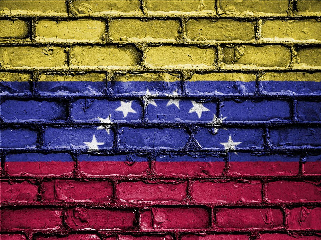 flag-2530554_1920.jpg
