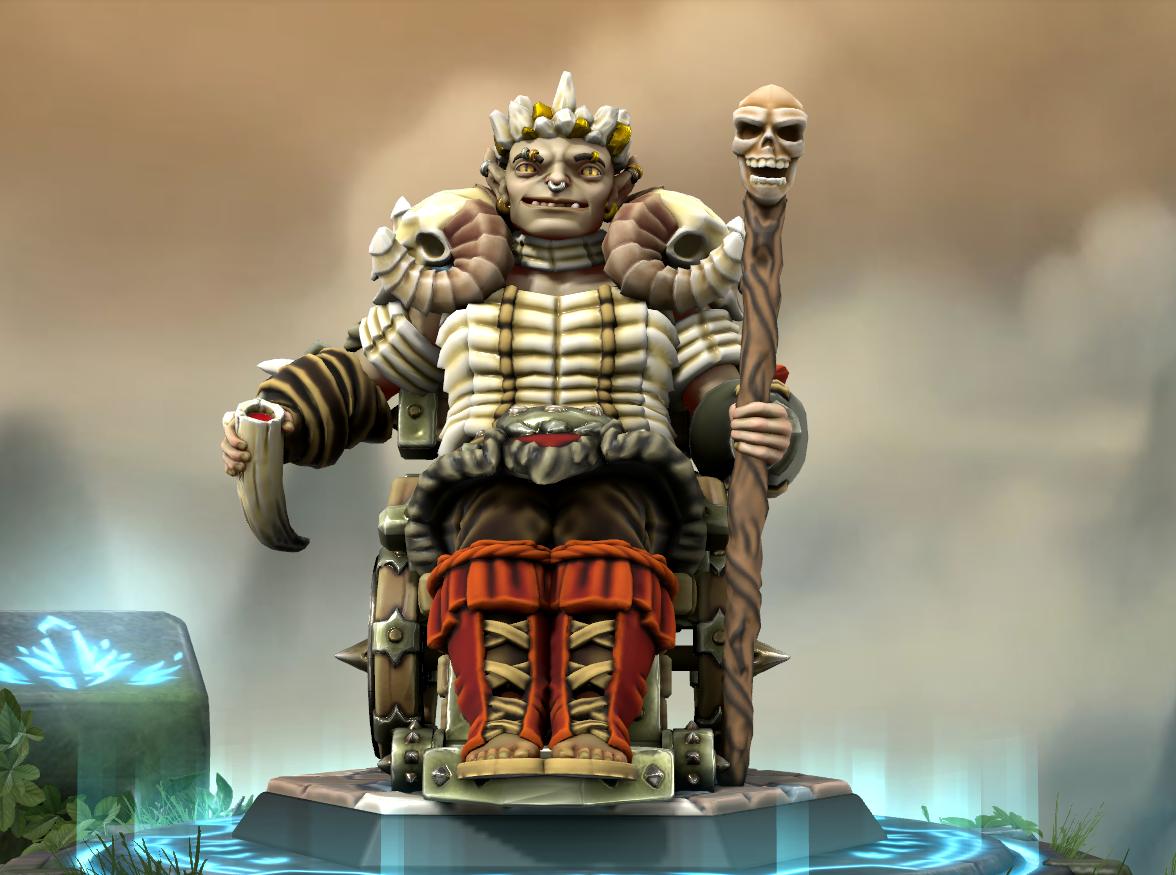 Goblin King 1.PNG